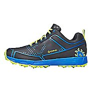 Mens Icebug DTS2 BUGrip Running Shoe