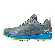 Womens Icebug DTS2 BUGrip Running Shoe