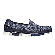 Womens Skechers GO Flex - Ability Casual Shoe