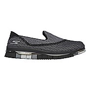 Womens Skechers GO Flex - Extend Casual Shoe