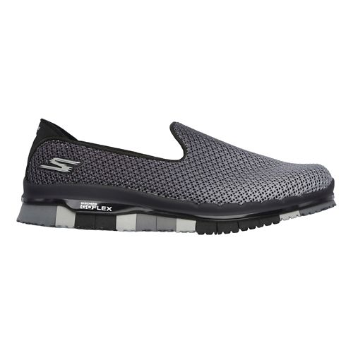 Women's Skechers�GO Flex - Lotus