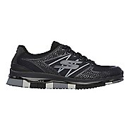 Womens Skechers GO Flex - Momentum Casual Shoe
