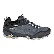 Womens Merrell Moab FST Waterproof Hiking Shoe