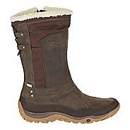 Womens Merrell Murren Mid Waterproof Casual Shoe
