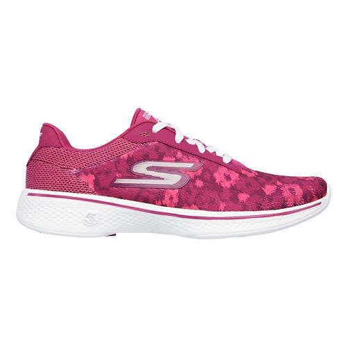 Women's Skechers�GO Walk 4 - Excite