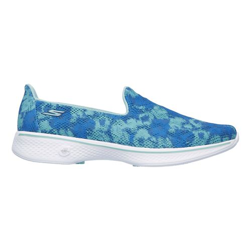 Women's Skechers�GO Walk 4 - Flourish