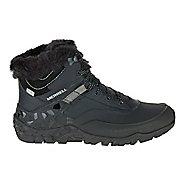 Womens Merrell Aurora 6 Ice+ Waterproof Casual Shoe