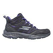 Womens Skechers GO Walk Outdoors Casual Shoe