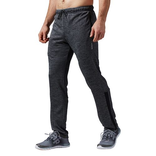 Men's Reebok�Work Out Ready Melange