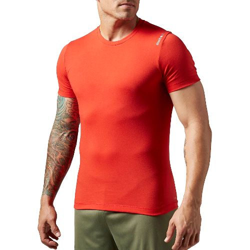 Men's Reebok�Workout Ready Supremium