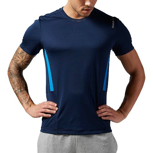 Men's Reebok�Work Out Ready Tech