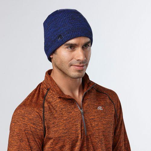 R-Gear Total Training Knit Beanie Headwear - Cobalt