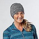 R-Gear Total Training Knit Beanie Headwear