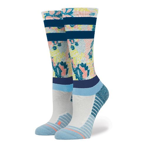 Women's Stance�Tempo Crew Socks