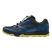Mens adidas Terrex Trailmaker GTX Trail Running Shoe