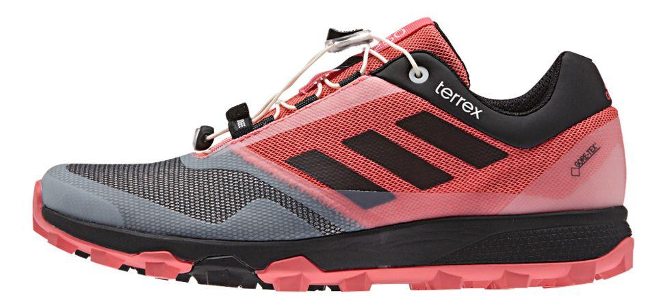 adidas Terrex Trailmaker GTX Trail Running Shoe