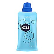 GU Energy Gel Flask 5.5 ounce Gels Nutrition