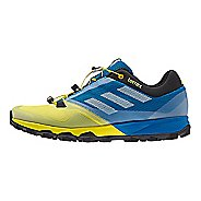 Mens adidas Terrex Trailmaker Trail Running Shoe