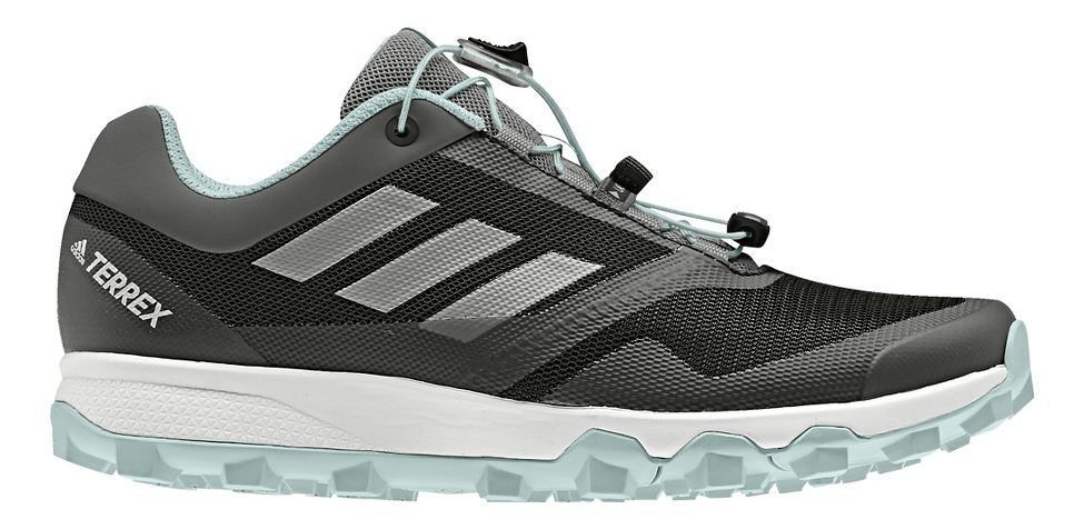 adidas Terrex Trailmaker Trail Running Shoe