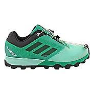 Womens adidas Terrex Trailmaker Trail Running Shoe