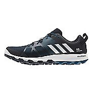 Mens adidas Kanadia 8 TR Trail Running Shoe