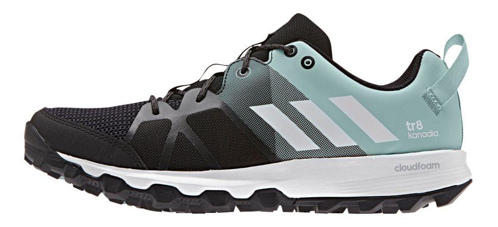 adidas Kanadia 8 TR Trail Running Shoe