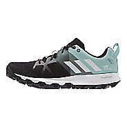 Womens adidas Kanadia 8 TR Trail Running Shoe