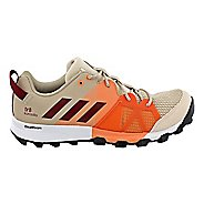 Womens adidas Kanadia 8 TR Trail Running Shoe