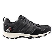 Mens adidas Kanadia 7 Trail GTX Trail Running Shoe