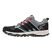 Womens adidas Kanadia 7 GTX Trail Running Shoe