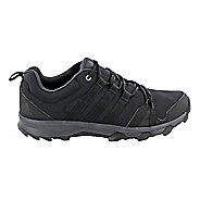 Mens adidas Tracerocker Trail Running Shoe