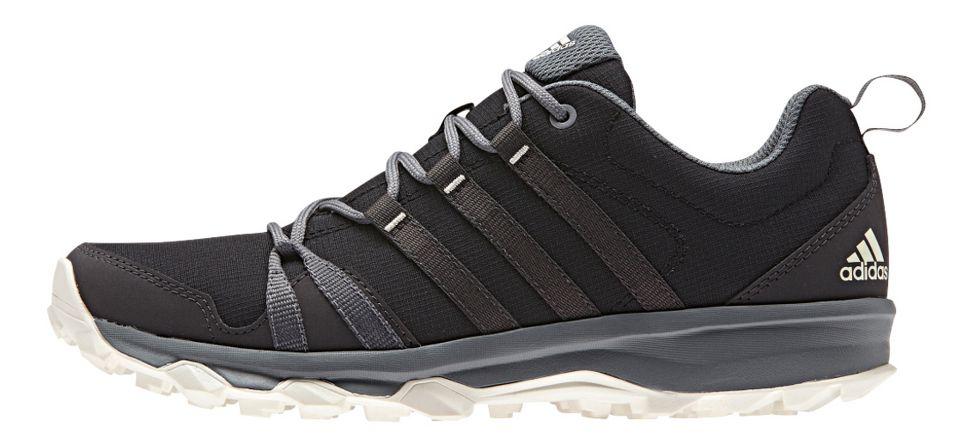 adidas Tracerocker Trail Running Shoe