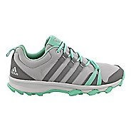 Womens adidas Tracerocker Trail Running Shoe