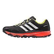 Mens adidas Duramo 7 Trail Running Shoe