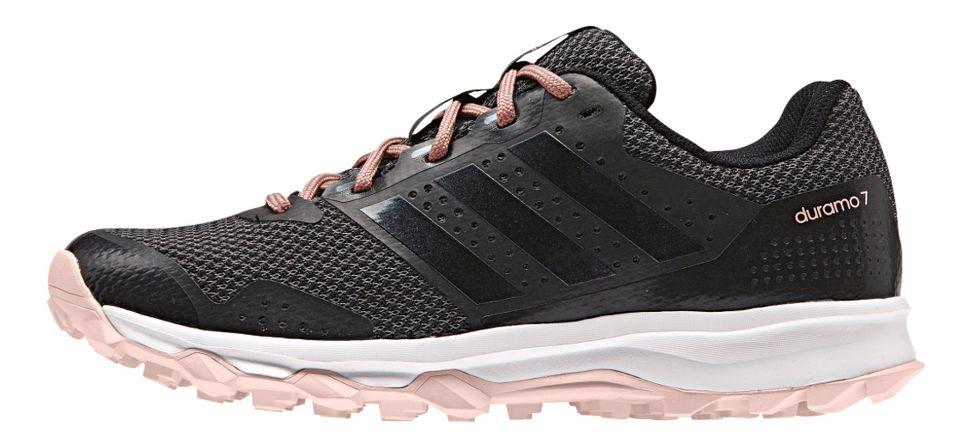 adidas Duramo 7 Trail Running Shoe