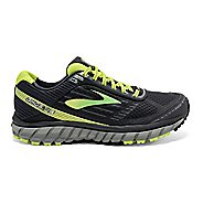 Mens Brooks Ghost 9 GTX Running Shoe