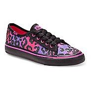 Kids Keds Double Up Sugar Dip Pre/Grade School Walking Shoe