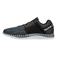 Mens Reebok ZPrint Run Running Shoe
