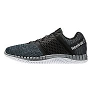 Mens Reebok ZPrint Run Running Shoe