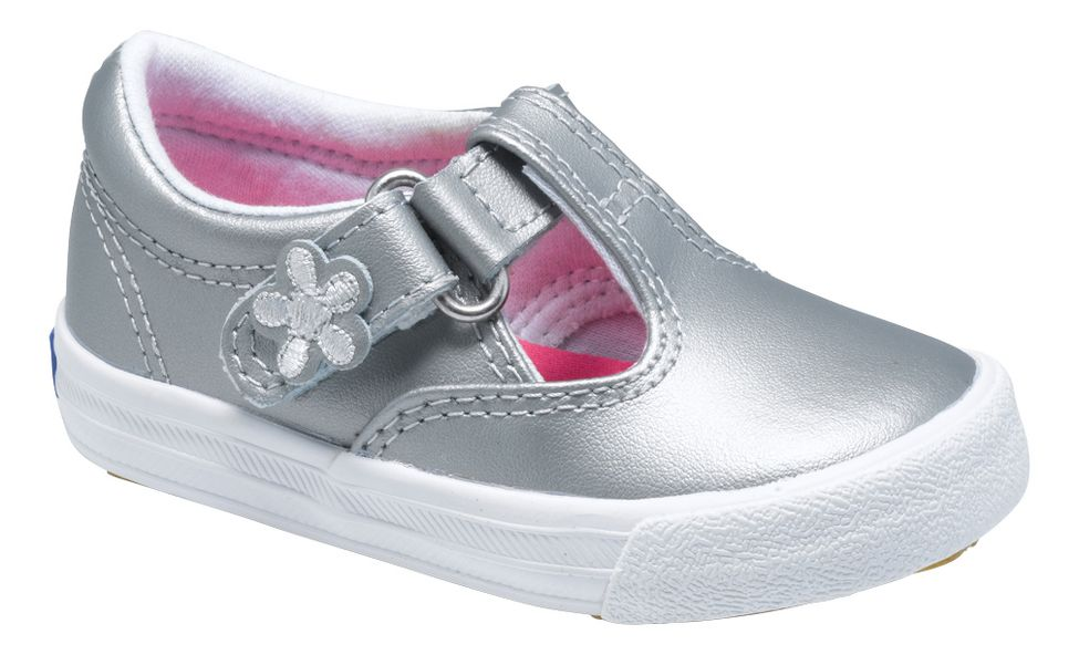 Kids Keds Daphne Classic Walking Shoe