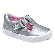 Kids Keds Daphne Classic Toddler Walking Shoe
