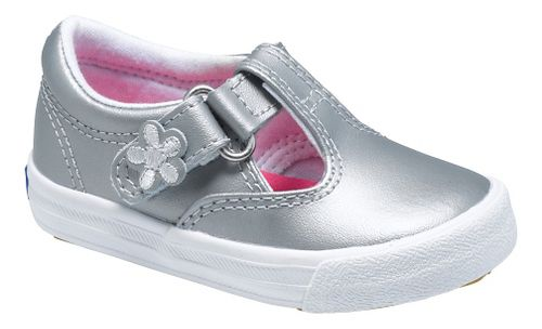 Kids Keds Daphne Classic Walking Shoe - White 9.5C