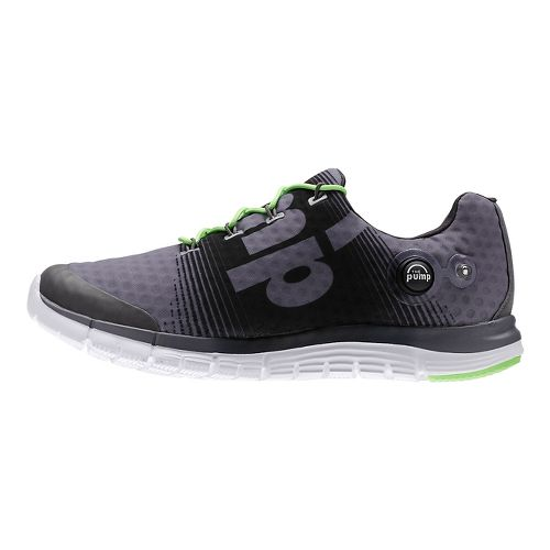 Men's Reebok�ZPump Fusion