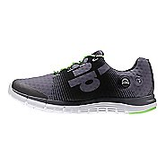 Mens Reebok ZPump Fusion Running Shoe