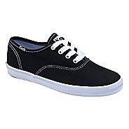 Kids Keds Original Champion CVO Classic Pre/Grade School Walking Shoe