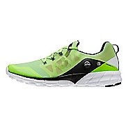 Mens Reebok ZPump Fusion 2.0 Running Shoe
