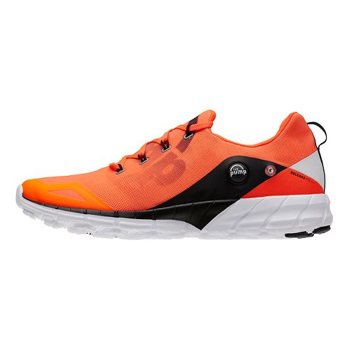 Men's Reebok�ZPump Fusion 2.0