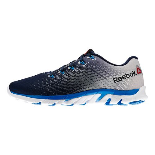 Men's Reebok�ZStrike Elite