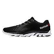 Mens Reebok ZStrike Elite Running Shoe