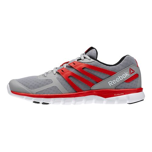 Men's Reebok�Sublite XT Cushion MT